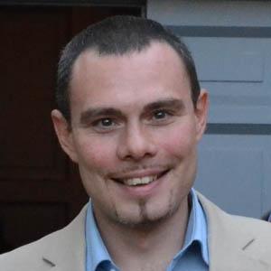 Federico Belotti
